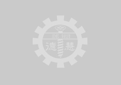 2019美國拉斯維加斯螺絲暨機械設備展